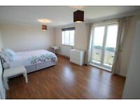 1 bedroom in Bridges View, Village Heights, Gateshead, NE8 1NZ