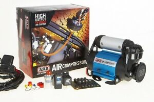 ARB-On-Board-High-Performance-12-Volt-Air-Compressor-CKMA12