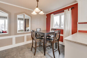 OPEN HOUSE SUNDAY DEC 4th 12pm - 2pm! Edmonton Edmonton Area image 5