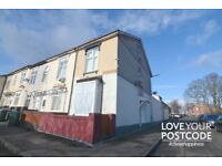 Holly Street, Smethwick B67 7BS - 4 Beedroom House for Rent