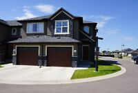 Open House Today and Tomorrow -307-455 Rempel Lane
