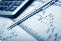 Specialize in small business bookkeeping and Taxes (GTA)