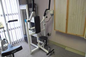 Rehab, gym, exercise equipment Stratford Kitchener Area image 3