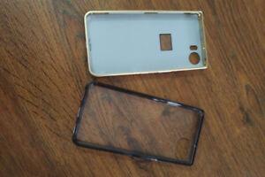 Blackberry Keyone Phone Cases