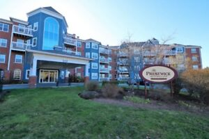 Welcome to 512 Parkland Dr, Halifax.