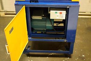 Wire Stripping Machine London Ontario image 3
