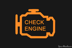 BMW Check Engine Codes: Read + Clear + Diagnosis