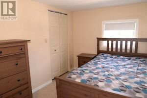 ***1 Bedroom available in beautiful home!***