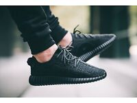 Yeezt boost 350
