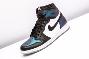 "DS Jordan 1 High OG ""All Star"" size 13"