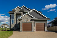 Professional Interior & Exterior Photography for your Property