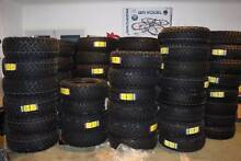 TYRES ON SALE SOUTH EAST, NOVEMBER SPECIALS ( New & Used ) Dandenong South Greater Dandenong Preview