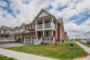 2,943 Sq Ft Binbrook Home For Sale