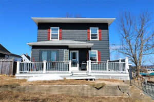20 Station Road, Western Shore ONLY $219,900