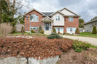 House for Rent in Elora