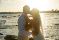 2017 Wedding Packages