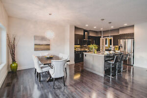 GORGEOUS HOME AVAILABLE IN SPRUCE GROVE Edmonton Edmonton Area image 5