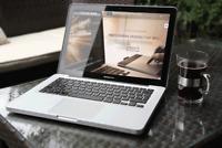 Affordable Web Design & Marketing