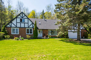 OPEN HOUSE SUNDAY 28 MAY 1-2:30-87 Barley Road Carrying Place