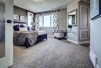SALE NEW HOUSE SEPERATE ENTRANCE BASEMENT