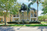 SOUTH WEST FLORIDA HOME FOR RENT WITH MIN. TO THE GULF BEACHES