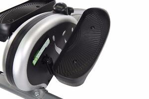 Stamina 55-1610 InMotion E1000 Elliptical Trainer Cambridge Kitchener Area image 5