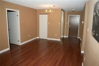 2 BR Luxury Condo Ideal for Professionals, Seniors and Retiree