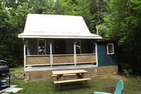 """Cottage / Bunkie in Muskoka  """"Book Now For Summer"""""""