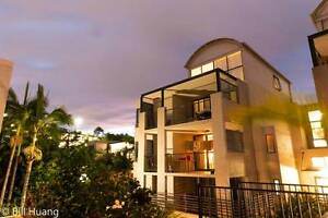 Close to Absolutely Everything! Riverside Two Bed Room Toowong Brisbane North West Preview