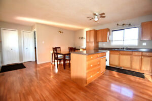 FOR SALE updated 2bdrm home WANDERING RIVER TOWN