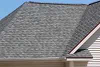 ***ROOFING COMPANY WANTED****