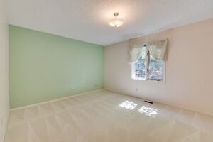Welcome To 3 Hickory Crescent Strathcona County Edmonton Area image 4