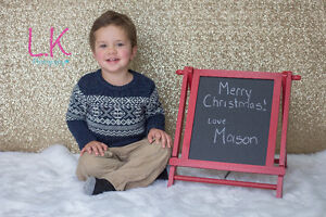 Chirstmas Photography Session Peterborough Peterborough Area image 2