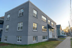 Large 2 bed for MAY 1ST- South End Robie St. DAL, SMU, QE2