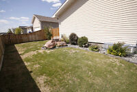 OPEN HOUSE - TODAY 2-4pm - Well Kept Bungalow in Prairie Creek