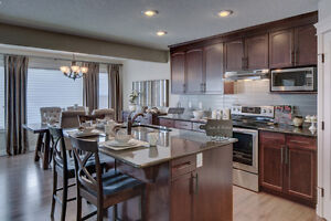 BRAND NEW HOMES - QUALIFY TODAY Strathcona County Edmonton Area image 8