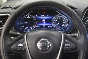 2016 Nissan Maxima 3.5 SL CVT Regina Regina Area image 16