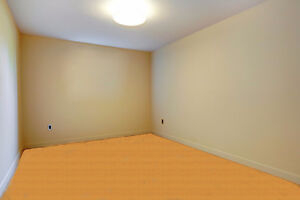 Morningside & Staines Basement Apartment for Rent