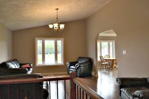 Recently Built Bi -Level for sale Drayton Valley Area Strathcona County Edmonton Area image 5
