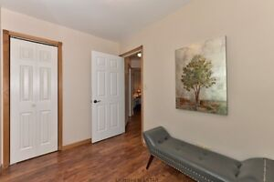 Great Property! 21909  Springfield Rd Melbourne London Ontario image 7