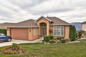 Smith Creek Family Home w/5 Bedrooms
