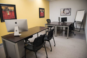 🏢 lease buy or rent commercial office space in hamilton