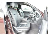 2011 BMW 5 Series Gran Turismo 3.0 530d SE GT 5dr