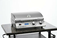 Professional Electric BBQ (never been used)