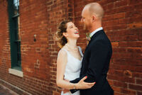 International Wedding Photographer-World Class - 50% off