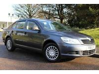 2011 SKODA OCTAVIA 1.6 TDI CR ONLY 64K MILES VERY CLEAN AND TIDY