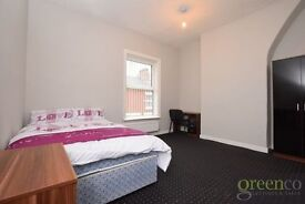 5 bedroom house in Tootal Road, Salford, M55