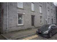 1 bedroom flat in Fraser Street , City Centre, Aberdeen, AB25 3XT