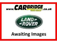 2010 Land Rover Discovery 4 3.0 TDV6 XS AUTO Estate Diesel Automatic