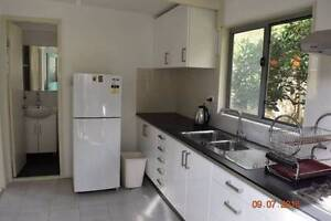 Quiet and Very close to Blacktown Station Seven Hills Blacktown Area Preview
